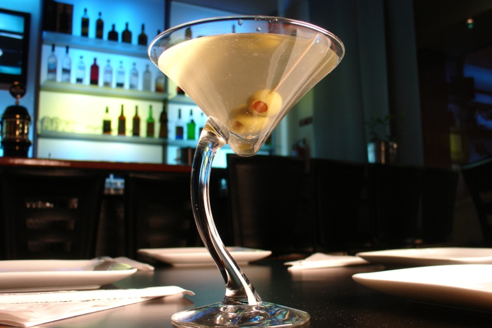 Tales Of The Cocktail 2019 Hotel Monteleone Tickets Seminars Tastings Events
