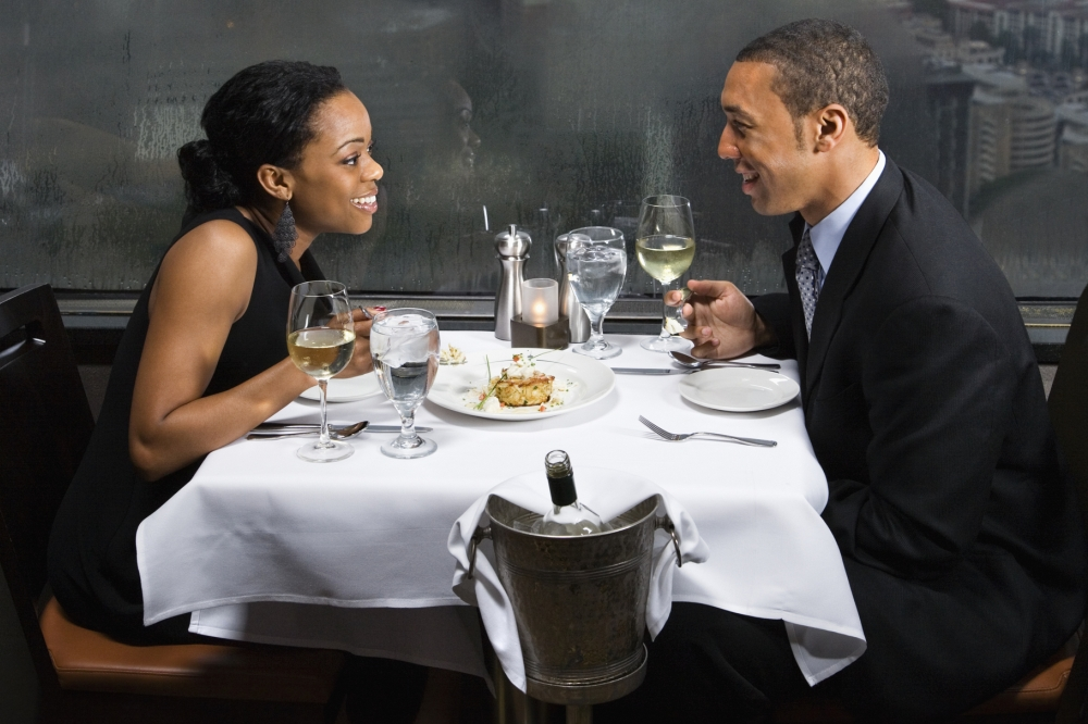 speed dating fort worth Single women in fort worth - looking for love or just a friend more and more people are choosing our site, and there's no doubt that you will find your match.