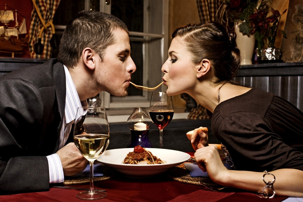 Food And Dining Cuisine And Restaurants Fine Dining